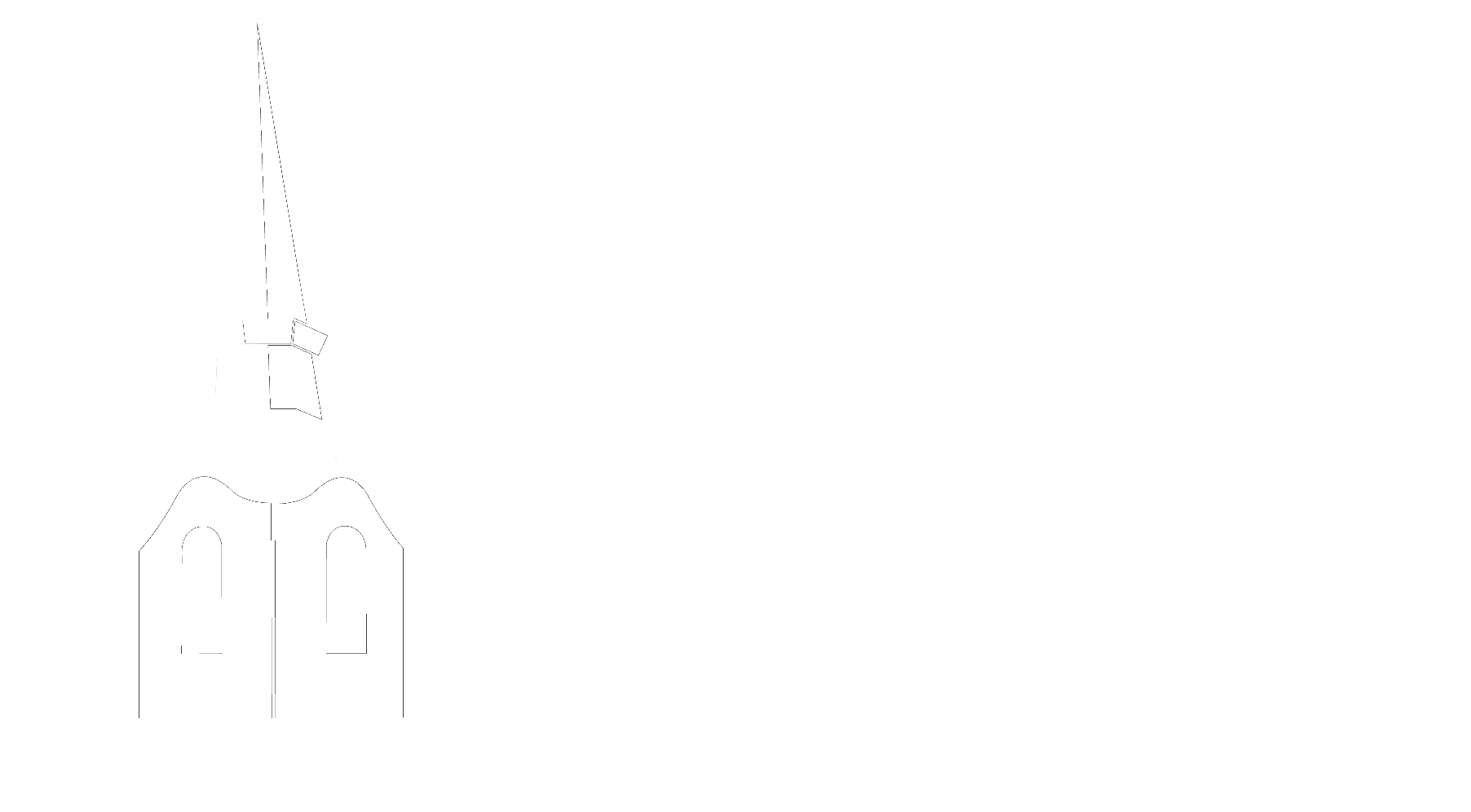 Adams Center Baptist Church